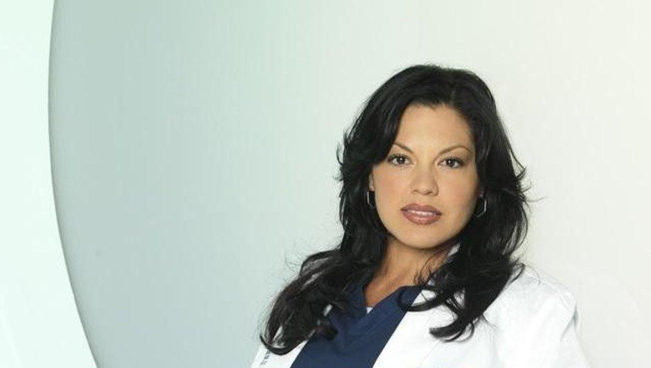 Grey's Anatomy : le bébé qui pose problème