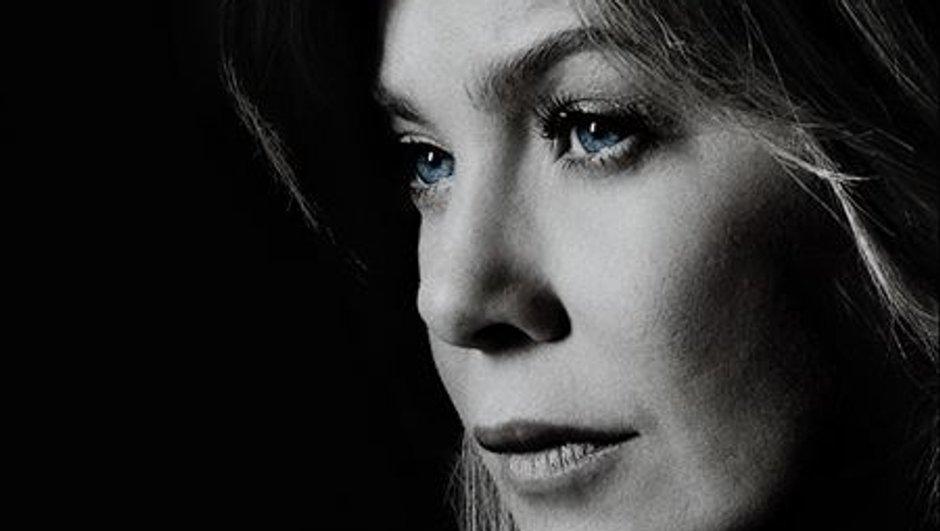 Grey's Anatomy saison 7 : votez pour l'affiche