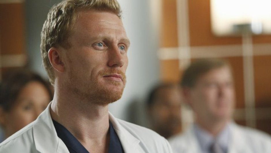 grey-s-anatomy-saison-8-derek-owen-associes-0799581