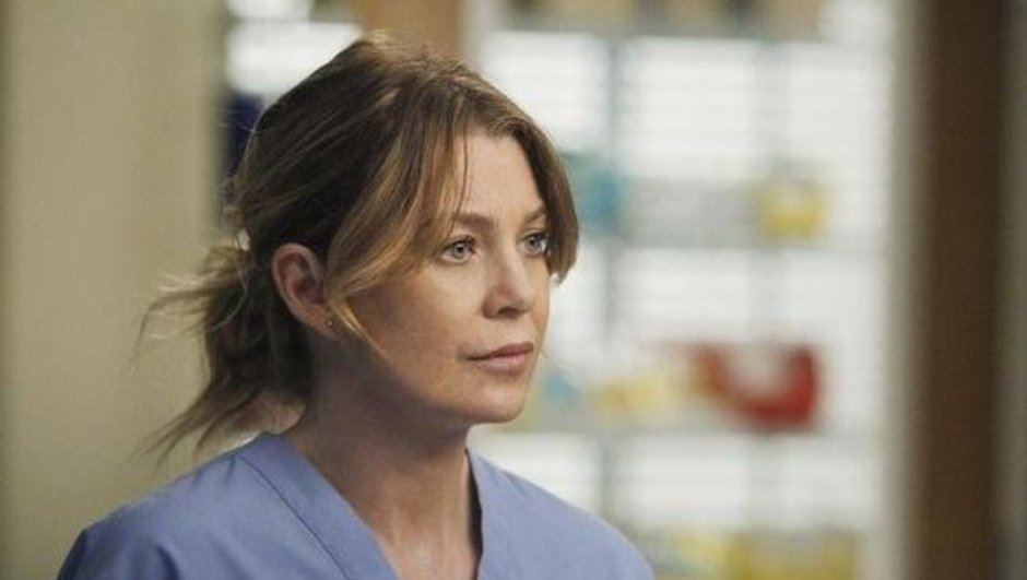 grey-s-anatomy-saison-8-un-accident-de-route-tragique-8677315