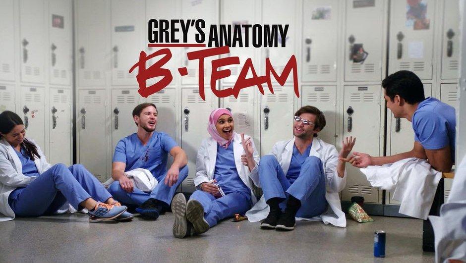 web-serie-de-grey-s-anatomy-sera-diffusee-exclusivite-mytf1-des-18-mai-7771626