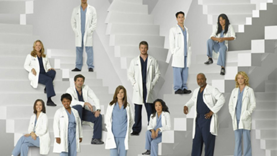 Grey's Anatomy : le retour d'un personnage attachant