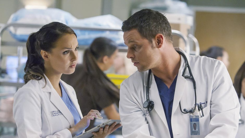 jo-wilson-alex-karev-retour-couple-devenu-emblematique-1864126