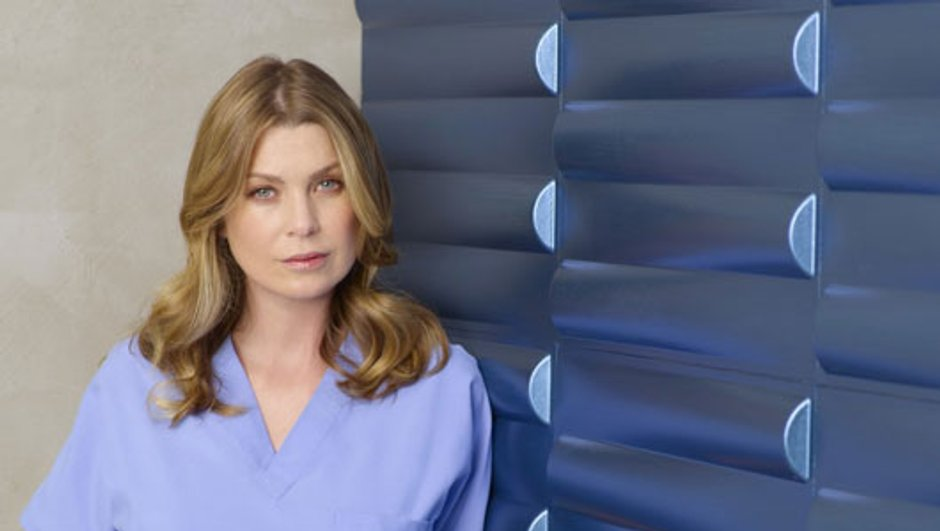 audiences-tv-joli-retour-grey-s-anatomy-9377222