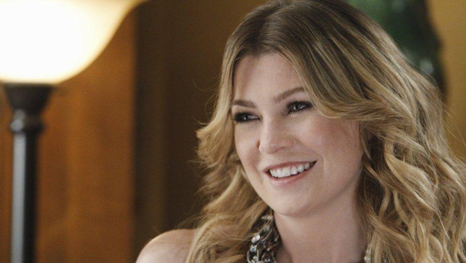 Grey's Anatomy : retour en forme pour la saison 7