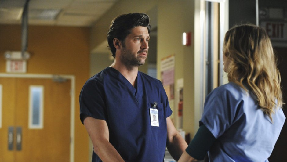grey-s-anatomy-saison-8-tension-monte-entre-derek-meredith-6890974