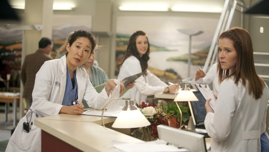 grey-s-anatomy-saison-8-patients-venus-de-lost-24-6454547
