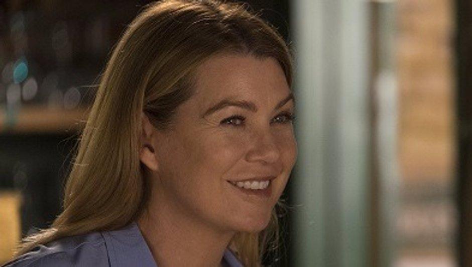 Ellen Pompeo évoque l'arrêt de la série : « Ça approche »