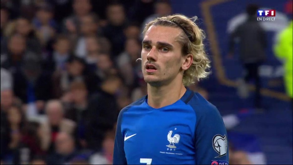 france-pays-de-galles-revoir-but-d-antoine-griezmann-3244052