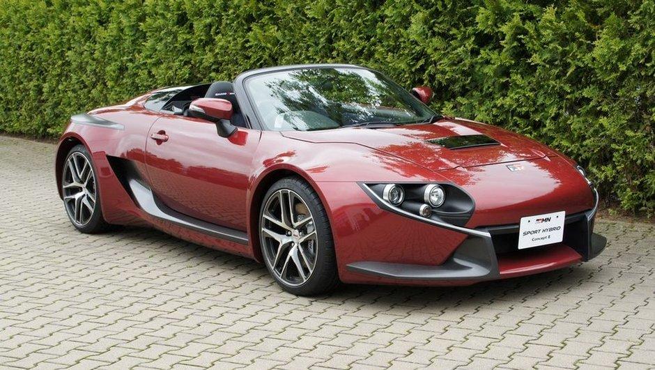 grmn-sports-hybrid-concept-ii-joli-petit-hybride-toyota-8811567