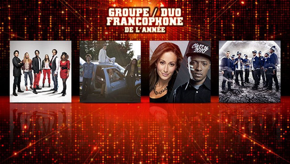 soprano-kenza-farah-nomines-nrj-music-awards-2013-9892253