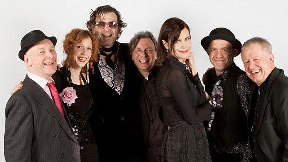 cora-crawley-tournee-groupe-de-musique-folk-rock-7614193