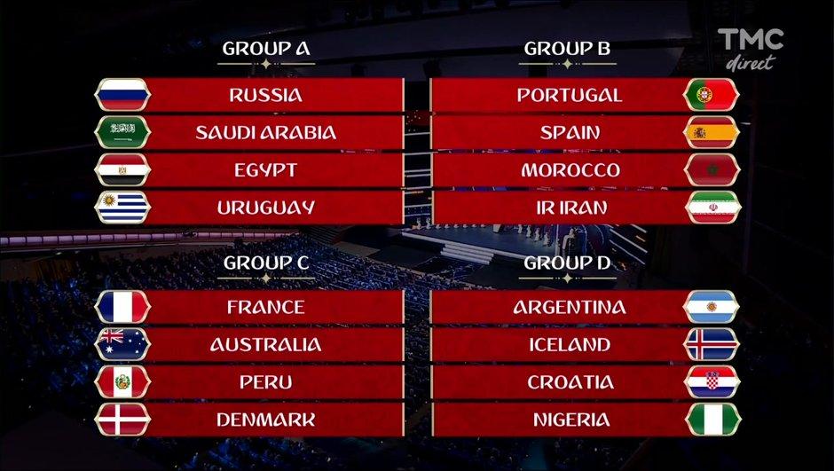 coupe-monde-2018-tirage-sort-3232199