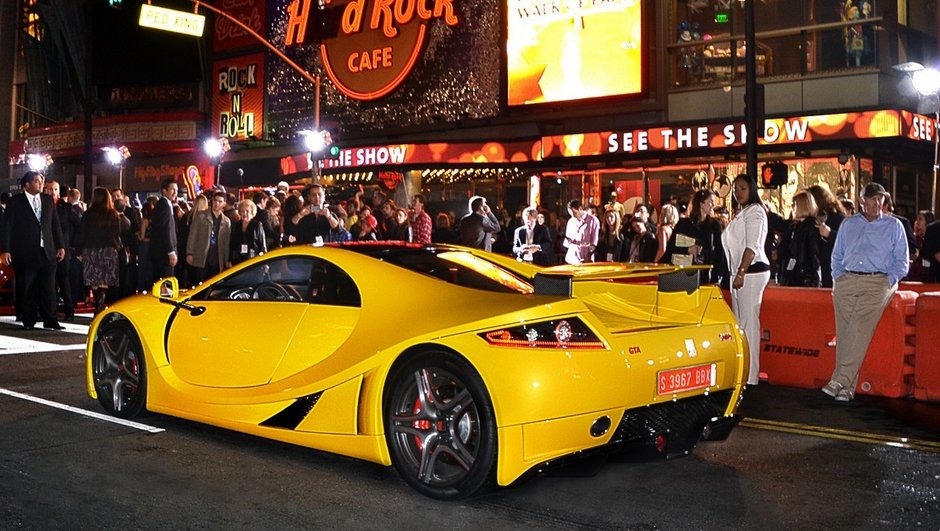 gta-spano-film-need-for-speed-a-vendre-8643748
