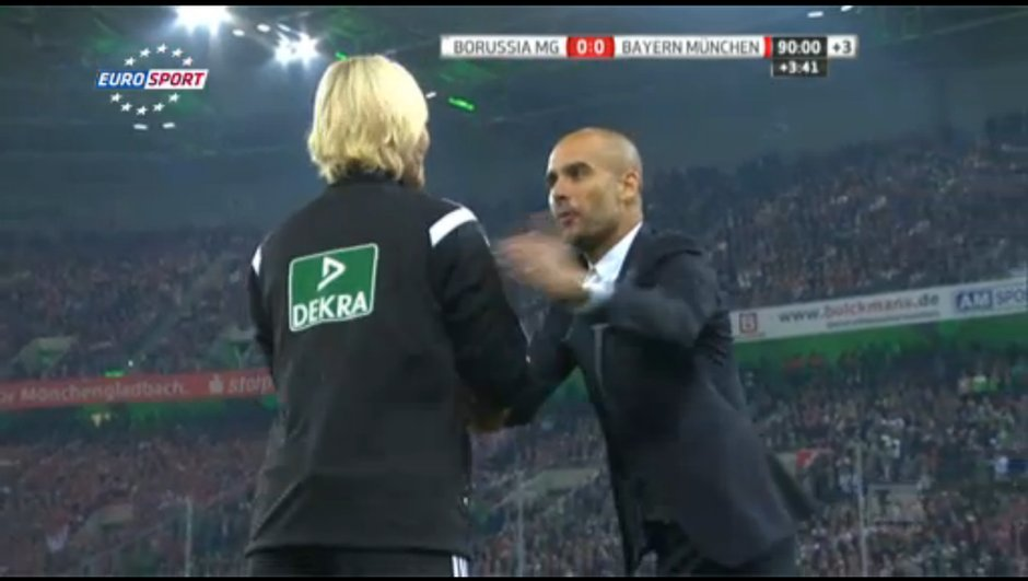 video-pep-guardiola-s-enerve-contre-une-femme-arbitre-1302270