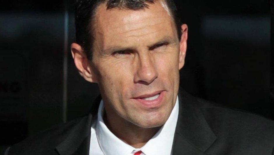 Ligue 1 : Gustavo Poyet est le nouvel entraîneur de Bordeaux