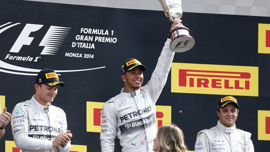 f1-2014-5-choses-a-retenir-grand-prix-d-italie-7942354