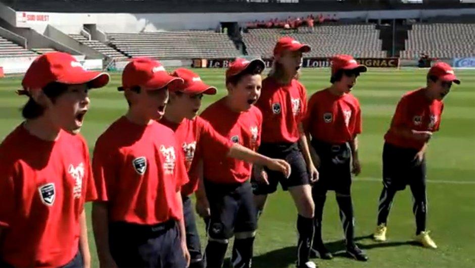 happiness-football-club-bordeaux-psg-enfants-9409896