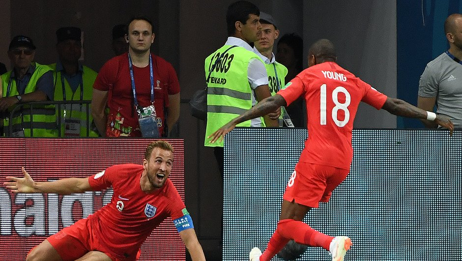 tunisie-angleterre-1-2-harry-kane-s-offre-double-delivre-three-lions-2441326