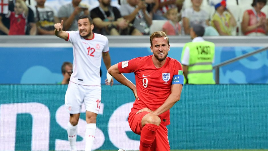 video-tunisie-angleterre-0-1-l-ouverture-score-a-bout-portant-d-harry-kane-4502601