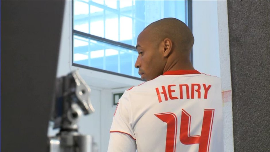 transferts-thierry-henry-a-new-york-2855443