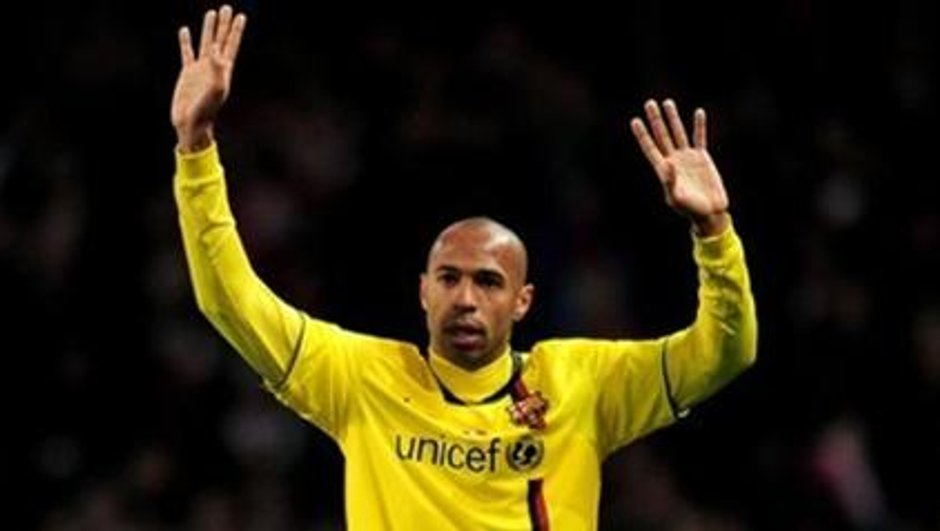 thierry-henry-valait-1-dollar-barcelone-3838329