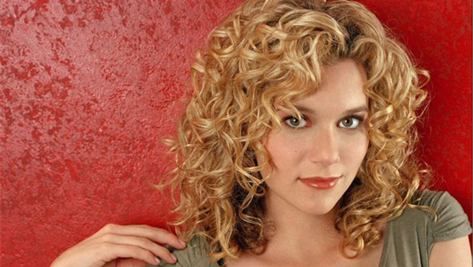 photo-sexy-d-hilarie-burton-6224632