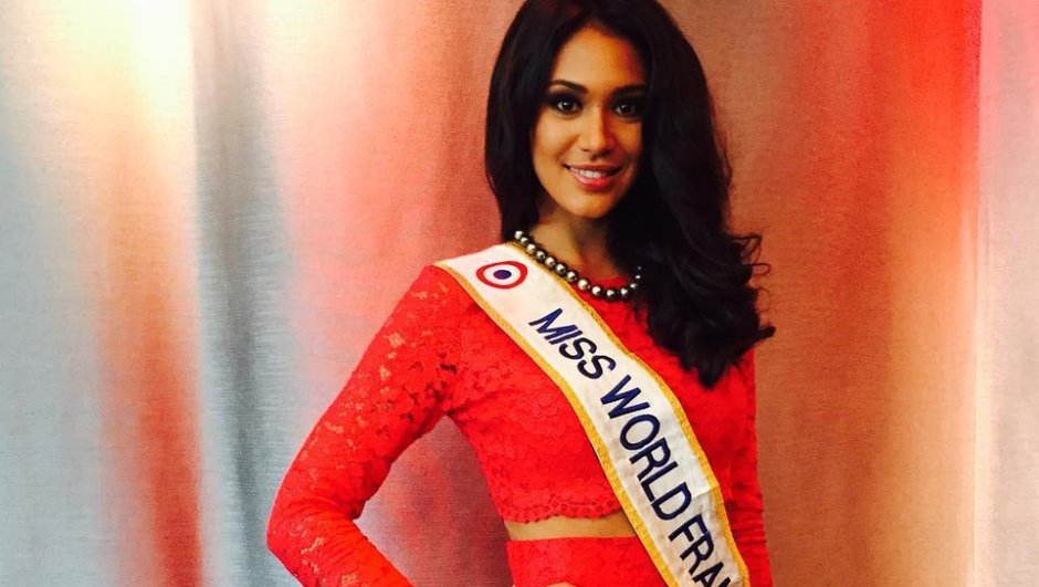 hinarere-taputu-devoile-preparation-l-election-de-miss-monde-2015-8217978
