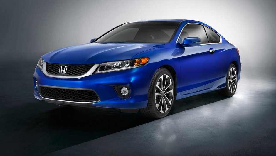 honda-accord-2013-nouvelle-version-americains-9393411