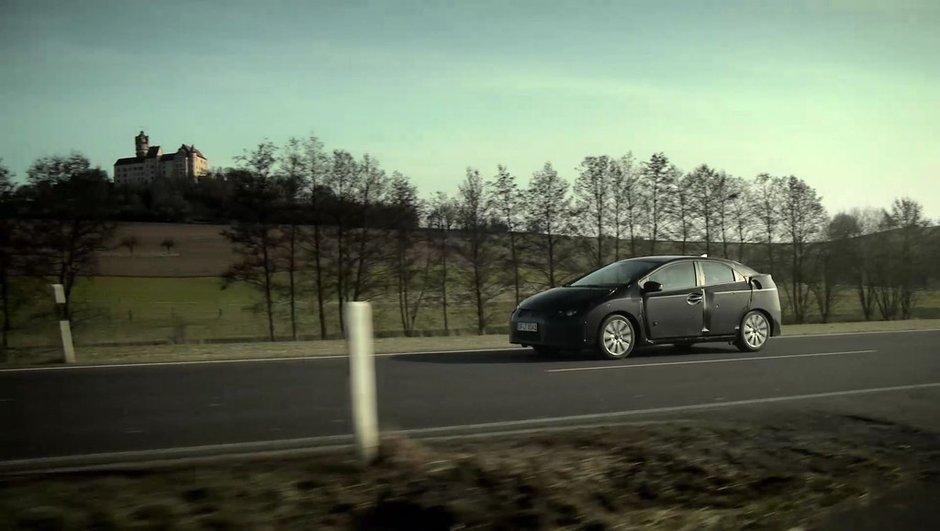Salon de Francfort 2011 : nouvelle Honda Civic 2.2 i-DTEC 150 ch