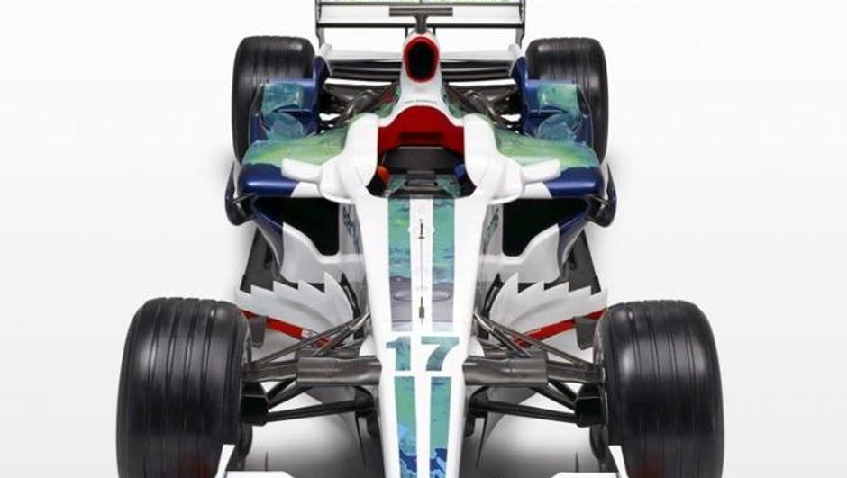 F1 : Honda évoque un possible retour ?