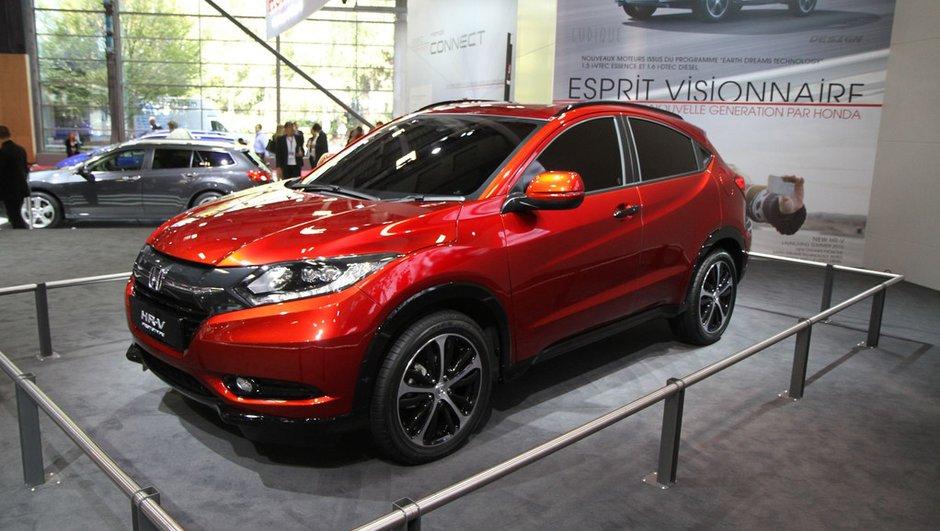 mondial-de-l-automobile-2014-nouveau-honda-hr-v-suv-compact-faux-air-de-coupe-6191575