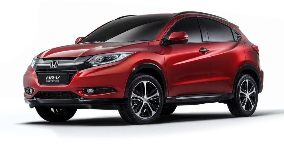 honda-hr-v-2015-prototype-mondial-de-l-auto-6409140