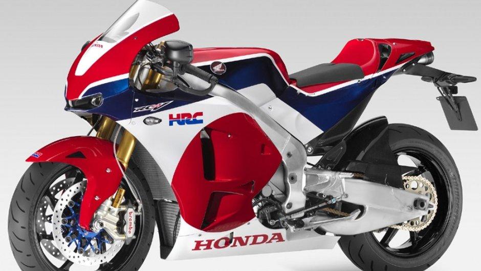 honda-rc213v-s-concept-une-moto-de-competition-bientot-adaptee-route-5349319