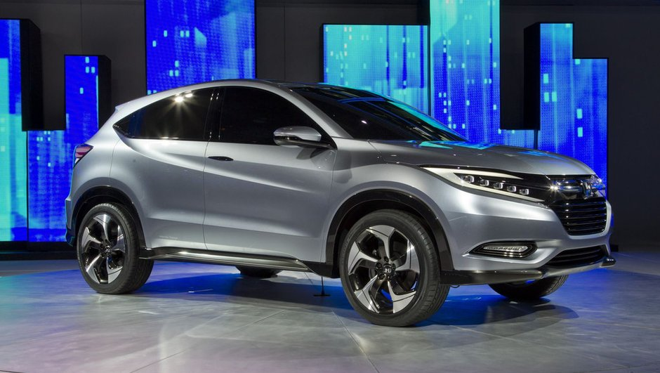 salon-de-detroit-2013-honda-urban-suv-concept-cr-v-reduction-6183627
