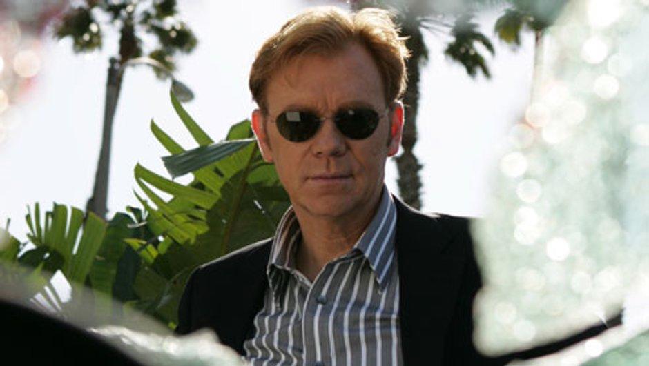 Les Experts Miami saison 10 : une romance pour Horatio ?