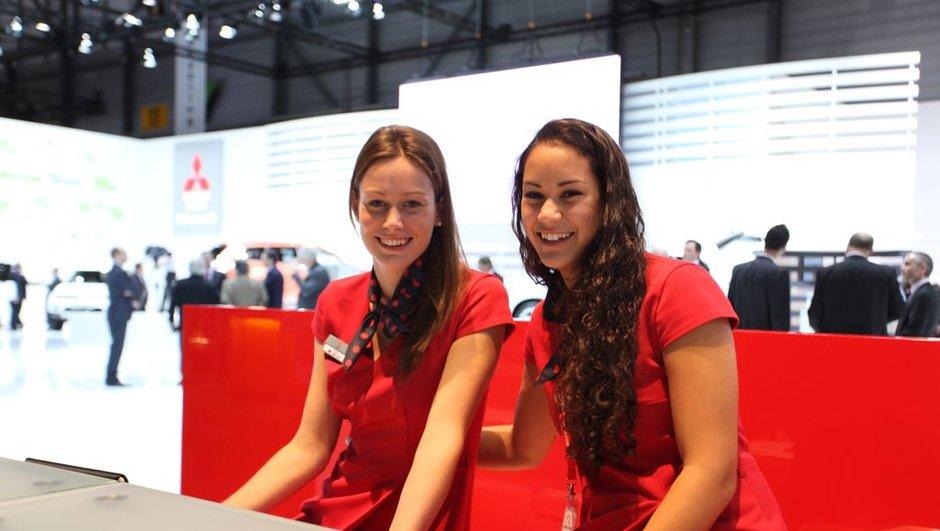 mondial-de-l-automobile-2012-guide-pratique-2737906