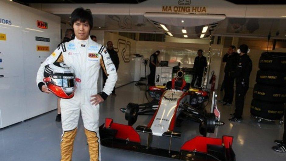 f1-gp-italie-2012-qing-hua-premier-chinois-piste-1947359