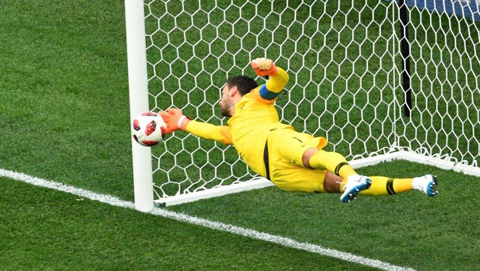 resultat-match-france-uruguay-hugo-lloris-fut-imperial-video-arrets-3245208