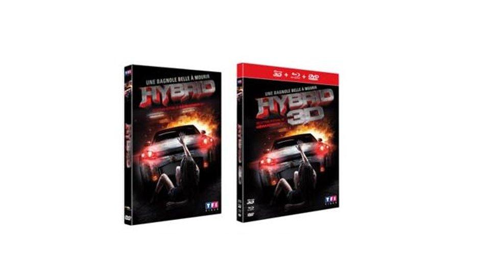 hybrid-sortie-19-octobre-blu-ray-dvd-4283000