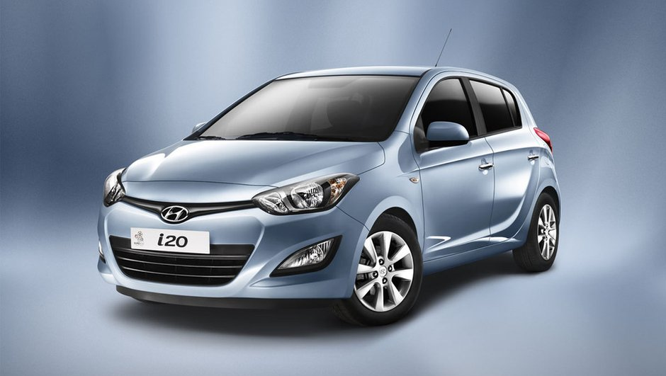 hyundai-i20-restylee-nouvelle-gueule-2012-0514516