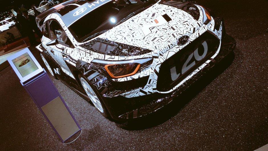mondial-de-l-auto-2016-hyundai-presente-i20-wrc-saison-2017-8360713