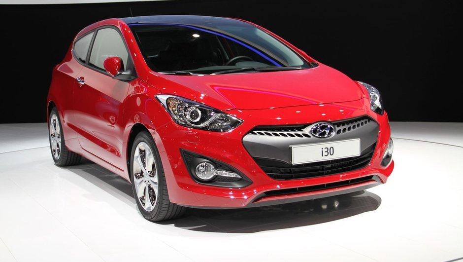 mondial-de-l-auto-2012-hyundai-i30-3-portes-choix-non-coupe-9071454