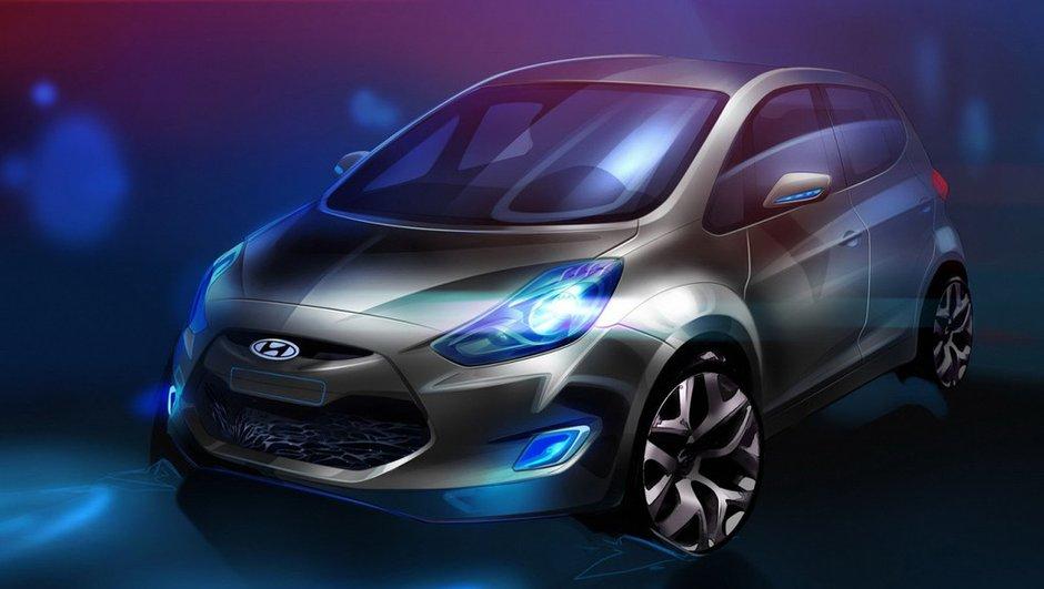 mondial-de-l-auto-2010-hyundai-ix20-un-nouveau-monospace-compact-2653347