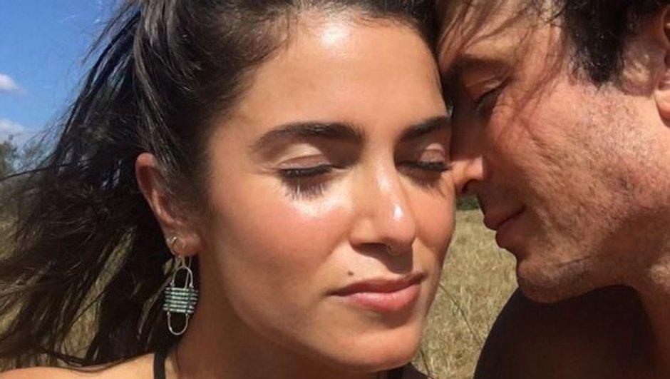 Vampire Diaries : Ian Somerhalder et Nikki Reed annoncent leur retrait de la vie publique…