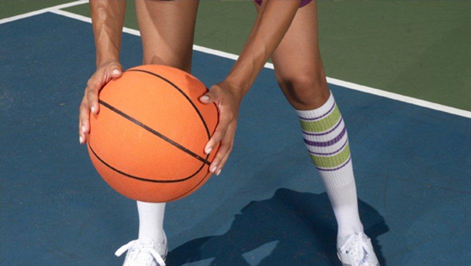 basket-nouvelle-zelande-france-garder-2eme-place-0768630