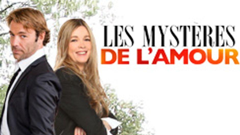 site-mysteres-de-l-amour-fait-peau-neuve-1347419