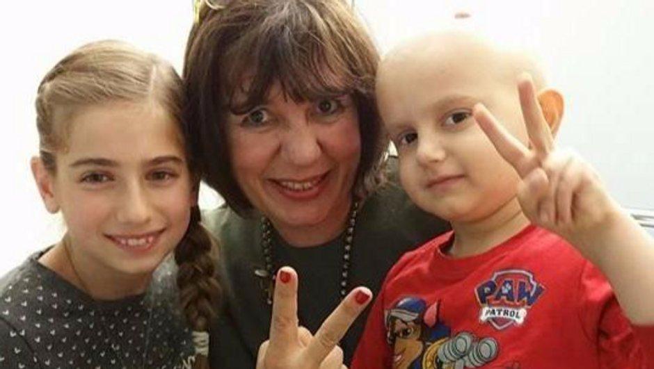 super-nanny-s-engage-contre-cancer-2858381