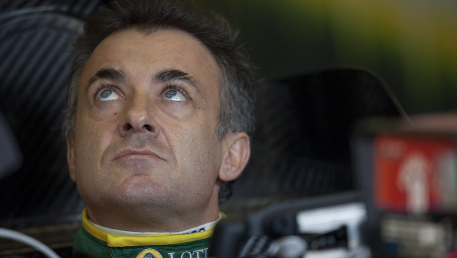 jean-alesi-coupe-contact-3651841