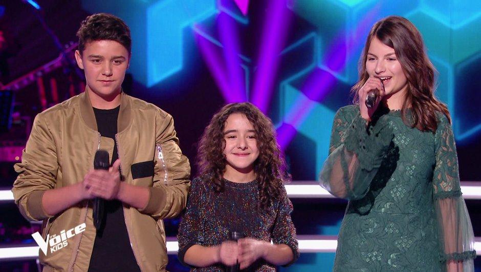 kids-top-3-plus-belles-prestations-de-soiree-6626969
